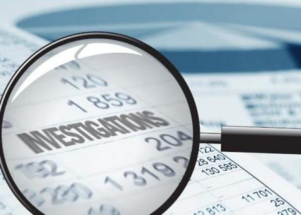2018 წელს პირდაპირი უცხოური ინვესტიციების მოცულობა 35.5%-ით შემცირდა
