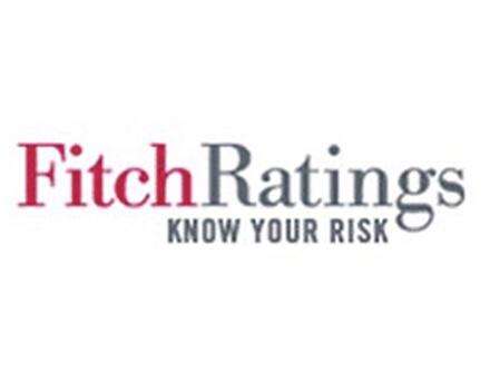 """""""Fitch""""-მა საქართველოს გაუმჯობესებული სუვერენული საკრედიტო რეიტინგი ძალაში დატოვა"""