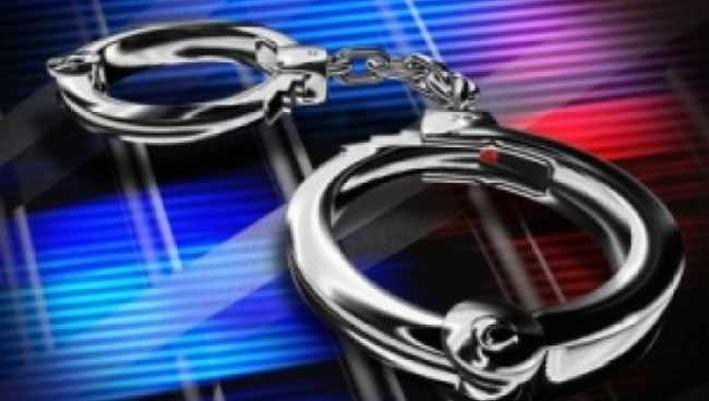 სახელმწიფო უსაფრთხოების სამსახურის ანტიკორუფციულმა სააგენტომ სამი პირი დააკავა