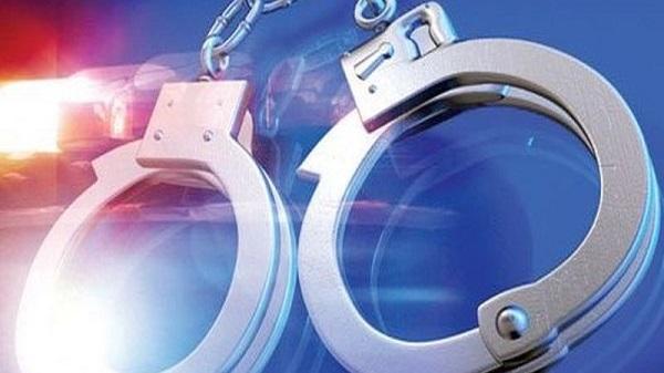 სამართალდამცველებმა ახალქალაქში ინტერპოლის მიერ ძებნილი თურქეთის მოქალაქე დააკავეს