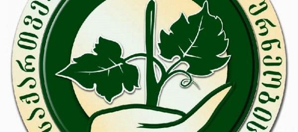 ღვინის ეროვნული სააგენტოში სოფლის მეურნეობისა და სოფლის განვითარების 2021-2027 წლების დოკუმენტის საჯარო განხილვა გაიმართება