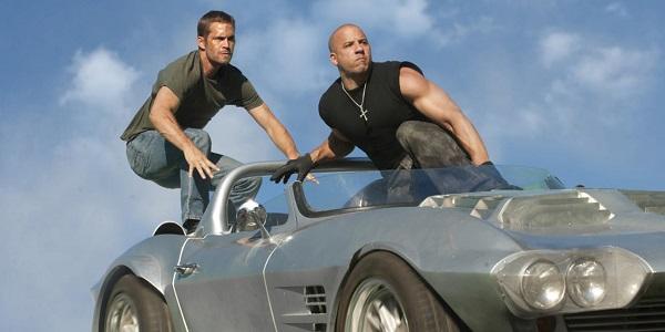"""19 აგვისტოდან 20 სექტემბრამდე თბილისსა და რუსთავში ჰოლივუდის ფილმის - """"Fast and Furious 9""""-ის გადაღებების გამო მოძრაობა შეიზღუდება"""