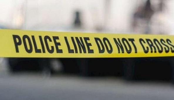 სახლში დამონტაჟებული წყლის გამაცხელებლის აალების შედეგად ორი ახალგაზრდა მამაკაცი დაშავდა