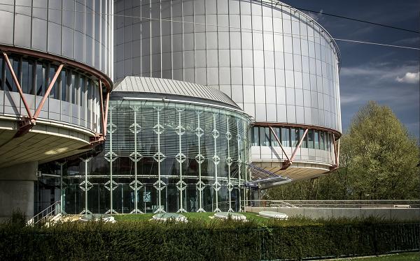 საიამ გიგა ოთხოზორიას მკვლელობის საქმეზე ევროპულ სასამართლოში წერილობითი არგუმენტაცია წარადგინა