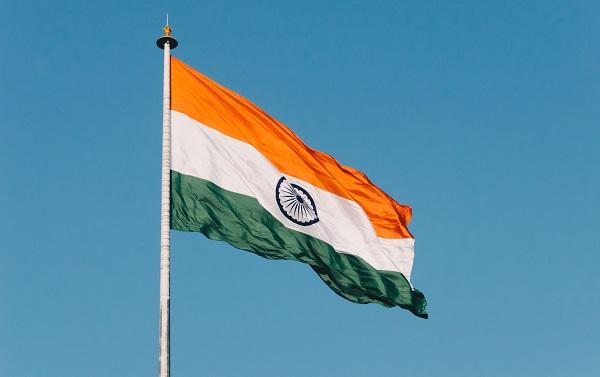 ინდოეთის მთავრობამ ქაშმირის რეგიონის ავტონომია გააუქმა