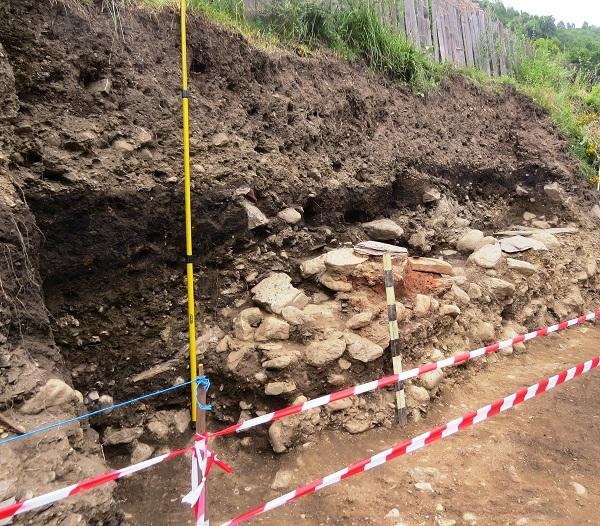 არქეოლოგების ახალი აღმოჩენა