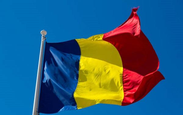 მტკიცედ ვუჭერთ მხარს საქართველოს ტერიტორიულ მთლიანობასა და სუვერენიტეტს - რუმინეთის საგარეო უწყება