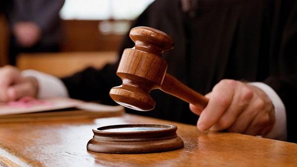 სასამართლომ ავთო წერეთელს 500 000-ლარიანი გირაო შეუფარდა და ნებართვის გარეშე ქვეყნის დატოვება აუკრძალა