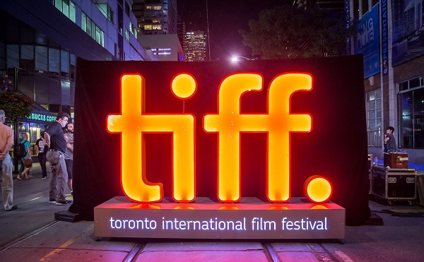 """თამარ შავგულიძის ფილმი """"კომეტები"""" ტორონტოს საერთაშორისო კინოფესტივალზე"""