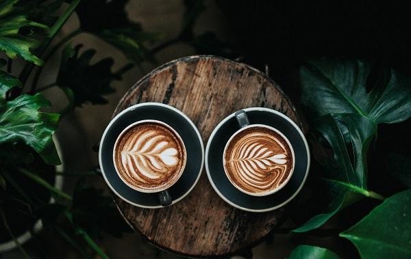 ტურისტულმა გამოცემა Big 7 Travel-მა მსოფლიოს საუკეთესო ყავის სახლების TOP-50 გამოაქვეყნა