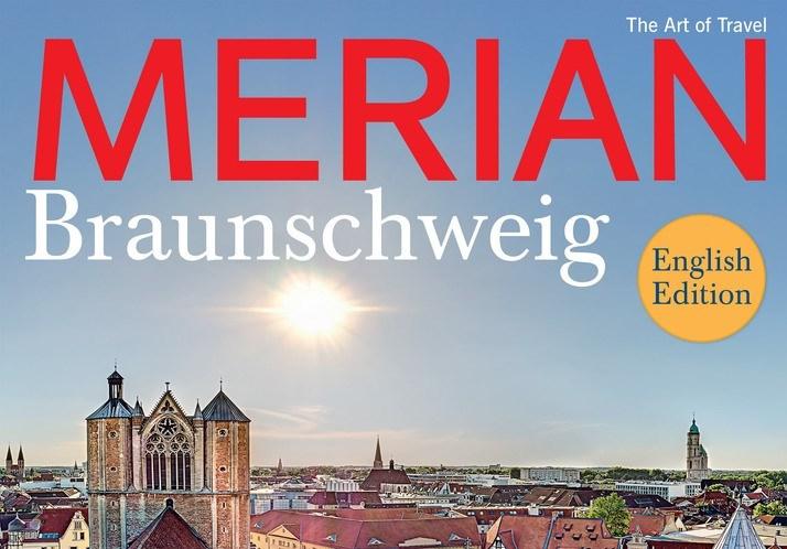 გერმანული სამოგზაურო ჟურნალი აჭარაზე სტატიას ამზადებს