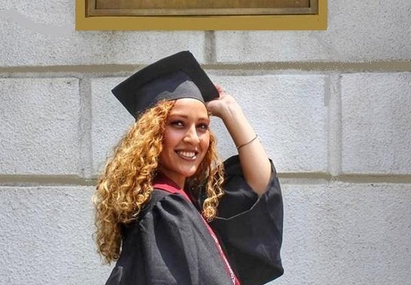 ტექნიკური უნივერსიტეტის კურსდამთავრებულს ლიეტუვამ მაგისტრატურაში  სწავლა 4 000 ევროთი დაუფინანსა