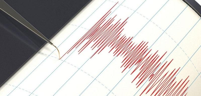 აშშ-ის დასავლეთ სანაპიროზე 6.3 მაგნიტუდის სიმძლავრის მიწისძვრა მოხდა