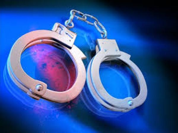 პოლიციამ ვარკეთილში განზრახ მკვლელობის მცდელობის ბრალდებით 1 პირი დააკავა