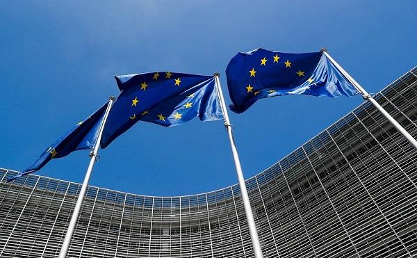 ევროკავშირი რუსეთის მიმართ სანქციებს 6 თვით გაახანგრძლივებს