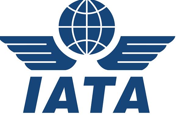 IATA თბილისში რეგიონალური სასწავლო ცენტრის გახსნას გეგმავს