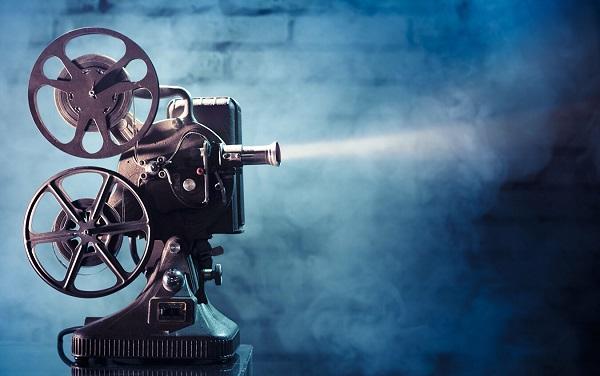 XXI საუკუნის 100 საუკეთესო ფილმი