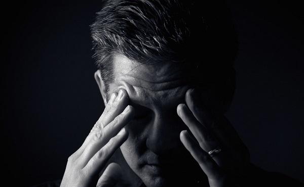 მსოფლიოში ყოველ 40 წამში ერთი ადამიანი იღუპება თვითმკვლელობით - WHO