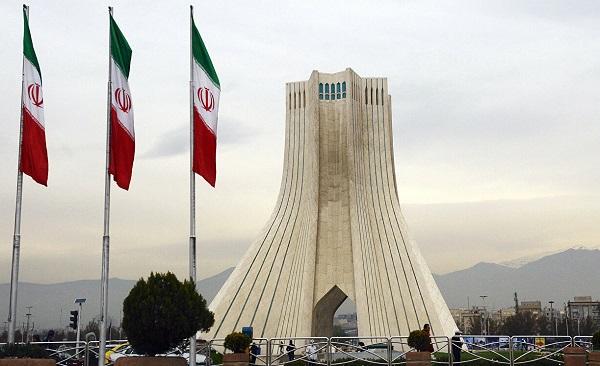 შეერთებული შტატები ირანის მიმართ სანქციებს ამკაცრებს