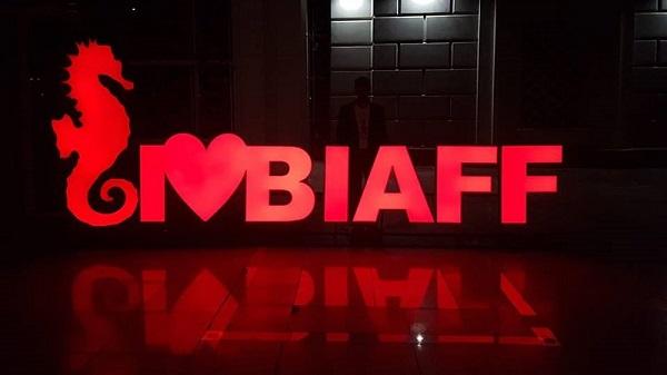 BIAFF 2019-ის დახურვის ცერემონია და გამარჯვებულები