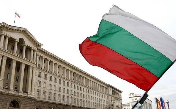 ბულგარეთი რუსეთს მოუწოდებს, ქვეყანაში წითელი არმიის შეყვანას