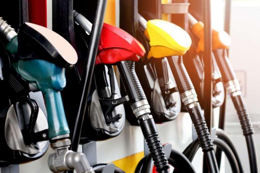 ბენზინისა და დიზელის საწვავის იმპორტი  7.7%-ით შემცირდა