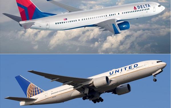 საქართველო აშშ-სთან პირდაპირი ავიამიმოსვლის შესახებ მოლაპარაკებებს იწყებს