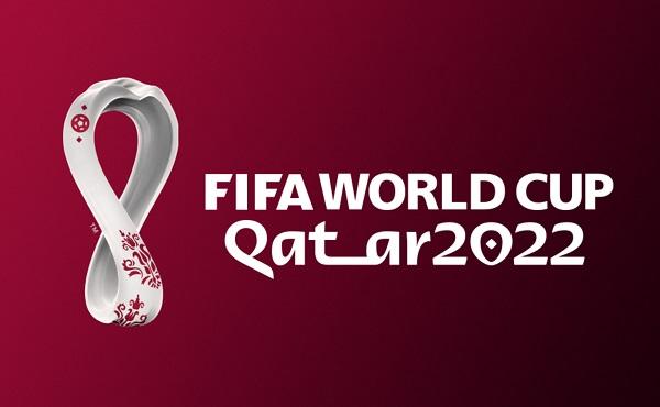 ყატარმა 2022 წლის მსოფლიო ჩემპიონატის ოფიციალური ემბლემა წარადგინა | ვიდეო