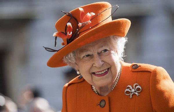 დედოფალმა ხელი მოაწერა კანონს, რომლითაც შეთანხმების არარსებობის შემთხვევაში, ბრიტანეთმა ბრექსიტის გადავადება უნდა ითხოვოს