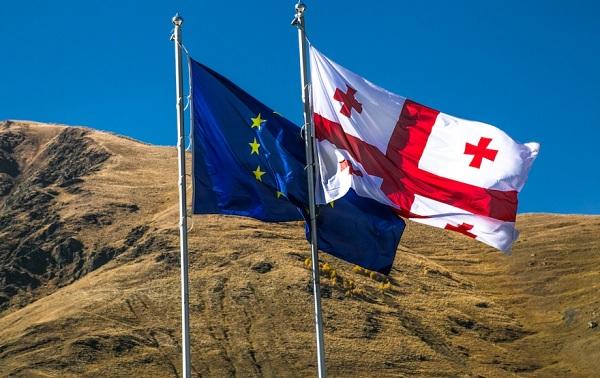 ყურადღებით ვაკვირდებით ჩორჩანა-წნელისის რაიონში მიმდინარე მოვლენებს - ევროკავშირის სადამკვირვებლო მისია