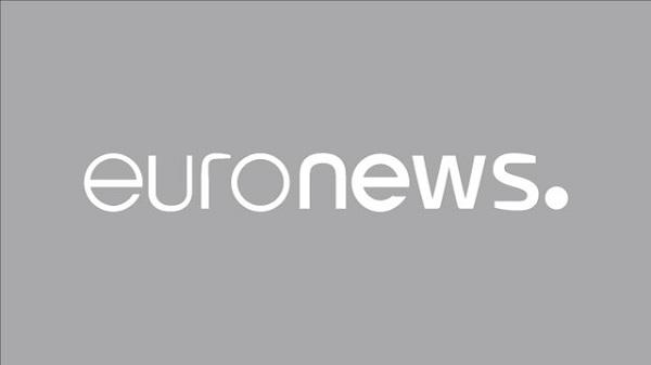 საქართველო მესამე ქვეყანაა, სადაც Euronews-ითავის წარმომადგენლობას ფრანშიზის ფორმით აფუძნებს