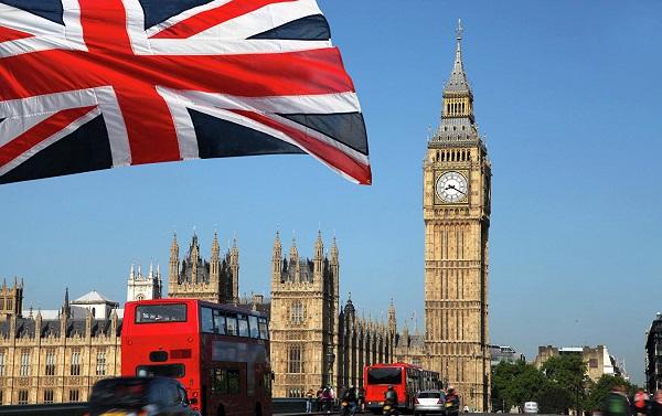 ედინბურგის სასამართლომ გადაწყვეტილება ბრიტანეთის პარლამენტის მუშაობის შეჩერების შესახებ უკანონოდ ცნო