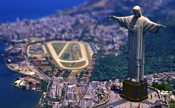 სულ მცირე 11 ადამიანი ემსხვერპლა რიო დე ჟანეიროში, საავადმყოფოში გაჩენილ ხანძარს
