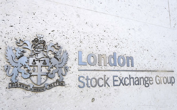 ლონდონის საფონდო ბირჟა არ გაიყიდება - უარი ჰონგ კონგის საფონდო ბირჟას