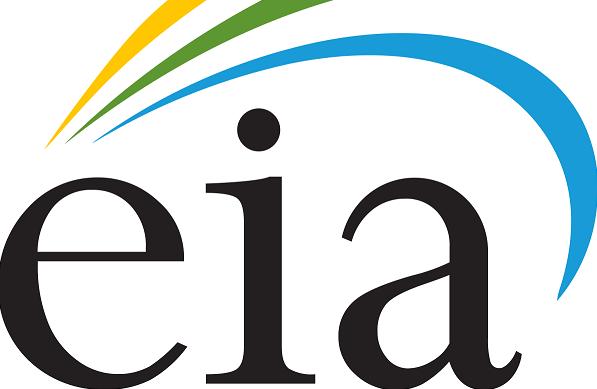 EIA-მა ოპეკის ნავთობის მოპოვების პროგნოზი შეამცირა