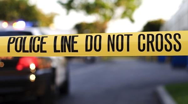 თელავში მამაკაცმა ყოფილი ცოლი მოკლა