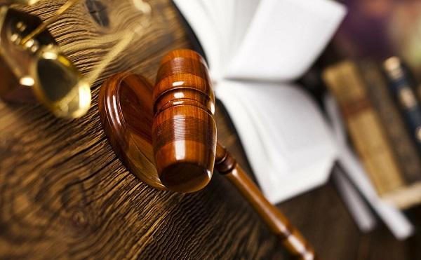 ხაშურში ყოფილი ცოლის მკვლელობაში ბრალდებულს პატიმრობა შეეფარდა
