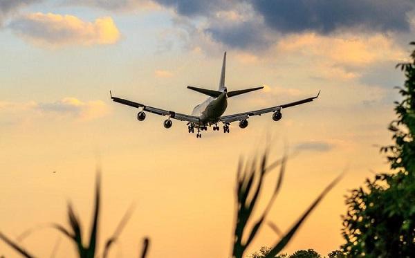 საქართველოსთან შეჩერებული ავიამიმოსვლის გამო, რუსული ავიაკომპანიები კომპენსაციას ითხოვენ