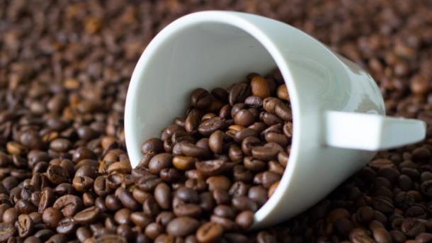ევროკავშირმა 7 მლრდ 826 მლნ ევროს ღირებულების ყავა შეიძინა