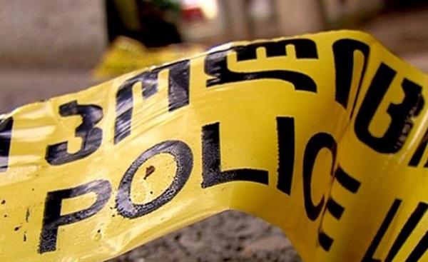 ქობულეთში ავარიას ორი მე-12 კლასელის სიცოცხლე ემსხვერპლა, არიან დაშავებულები
