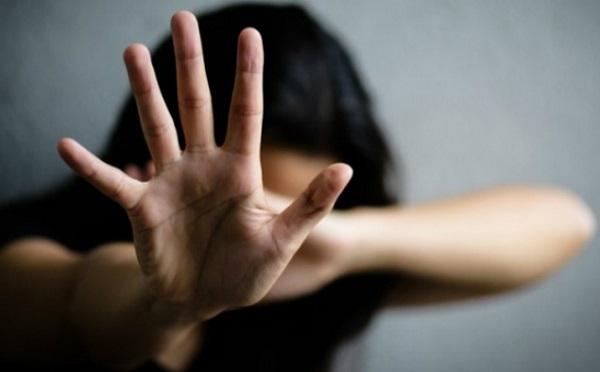 9 თვეში რეგისტრირებულია სქესობრივი დანაშაულების 306 შემთხვევა, პასუხისგებაში მიეცა152 პირი
