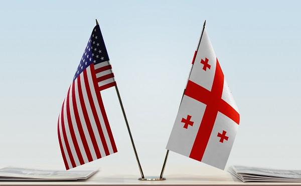 საქართველო ამერიკასთან თავისუფალ სავაჭრო შეთანხმებას იმსახურებს - National Interest