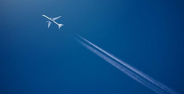 პაკისტანის საჰაერო სივრცის დროებითი ჩაკეტვის გამო, საქართველოს საჰაერო სივრცეში ტრანზიტული ფრენები 16%-ითაა შემცირებული