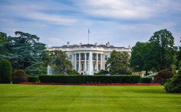 თეთრ სახლი ტრამპის იმპიჩმენტს უკანონოდ მიიჩნევს და უარს ამბობს გამოძიებაში მონაწილეობაზე