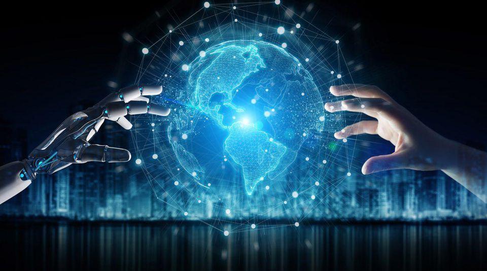 საქართველოში ხელოვნური ინტელექტის ბიზნეს ასოციაცია დაფუძნდა