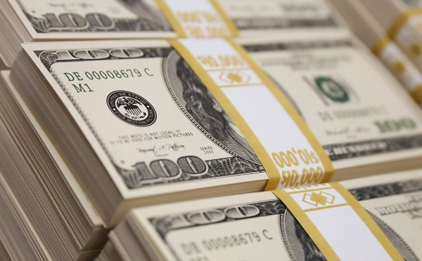 სექტემბერში საქართველოში შემოსული ფულადი გზავნილების მოცულობამ 149.8 მლნ აშშ დოლარი შეადგინა