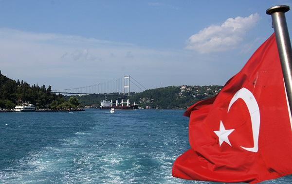 თურქეთი დათანხმდა დროებით შეაჩეროს სამხედრო ოპერაცია სირიაში