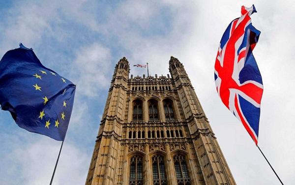 """ევროკავშირი """"ბრექსიტის"""" 2020 წლის 31 იანვრამდე გახანგრძლივებას დათანხმდა"""