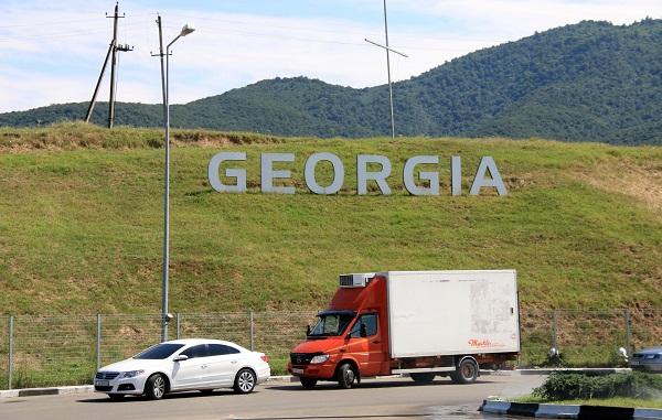 2018-19 წლებში საქართველოში შემოსვლაზე უარი უცხო ქვეყნის 38 000 მოქალაქეს უთხრეს