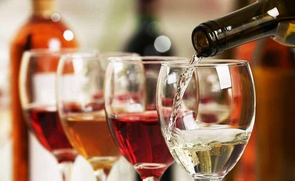 2019 წლის 9 თვის მომაცემებით, ღვინის უმსხვილესი ექსპორტიორი კვლავ რუსეთია